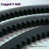 Auto v-belt for HONDA (AV13*1100)