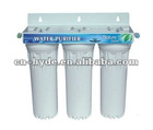water treatment AHP-PJ3 RO water purifier system