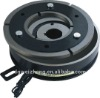 Whosesale Internal Bearing-type Electromagnetic Clutch
