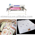 DH-05 mattress machine