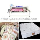 DH-05 mattress machine