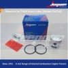 Piston Kit for TIGER Brush Cutter (Model TAC318)