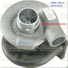 Turbocharger TD06H-16M-16 for Cat320