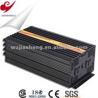 Hot Selling 24VDc 4000W Auto Power Converter