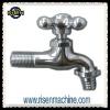 Long Handle Brass Bibcocks For Water