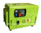 6Kw Diesel Generator