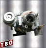 Turbocharger GT1544S 703753-0001 7700111747 F9Q 730/D4192T2