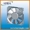 "8025 3"" Aluminum Computer Fan"