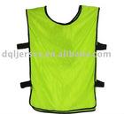 football training vest