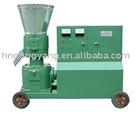 animal feed pellet mill ( popular in th market )