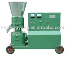 animal feed pellet mill ( popular in th market )