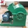 fertilizer crusher machine manufacturer