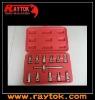 BT-A102 12PC Oil Series Socket Kit