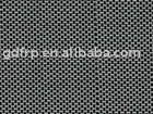 sun-shade glassfiber fabric