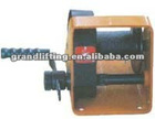 Industrial Winch Z Type
