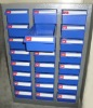Mould Small Parts Cabinets (YES-1308-B)