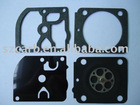 ZAMA Gasket and diaphragm kit GND-56