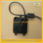 2012 High quality black HID 100W ballast
