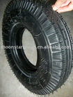 hand trolley tire
