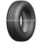 Sagitar Car Tyre 175/65r14 215/60r16