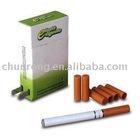 Latest design mini e-cigarette