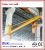 New arrival, Hot sales, ELK wall JIB crane