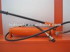CP-390 manual hydraulic hand pump tools