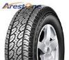 31X10.5R15LT truck tire