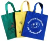2012 Non-Woven Foldable Storage Bag(KN-ST-25)