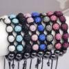 2012 Hot Sale Bracelet