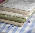 super absorbent cotton towel