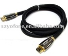 Sale High Speed HDMI Cable 6ft at the lowest price