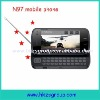 hot selling N97 mobile phone 3.2'' WIFI+TV+JAVA+COMPASS