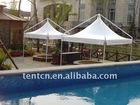 Tent Gazebo 3x3m