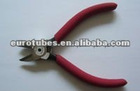 HJ-125J Alloy Steel Cutting Pliers