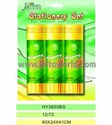MTGJ-3603B washable glue stick