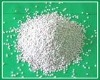 sodium allyl sulfonate