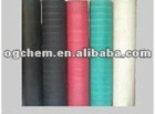 rubber sheet for shoes production