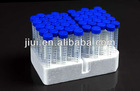 15ml plastic centrifuge tube