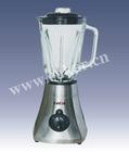 2-Speed Stainless Steel Blender