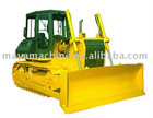BHD11 bulldozer for sale