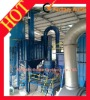 high yield , high efficient, Large Capacity but not expensive Barite mining equipment with 5t/h
