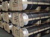 Graphite electrode(High Power)