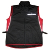 2013 Waterproof Cycling Vest cycling wear (BW-2306)