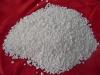 High Dispersed silica