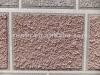 washable spray stone paint (texture paint designs)