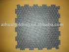 EPP skidproof mat,floor mat in bathroom,washroom,