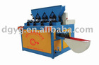 Automatic Shrink Film Pencil Machinery