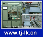 YCB-1 Smart Card Module Bonding Machine (INLAY machine)
