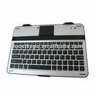 Bluetooth wireless Keyboard for Samsung Galaxy N8000 Tablet PC